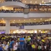BREAKING NEWS : Maine Mendoza's Book Launch JAMPACKED! Creates First Time Mall History!