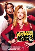 Watch Against the Ropes Online Free in HD