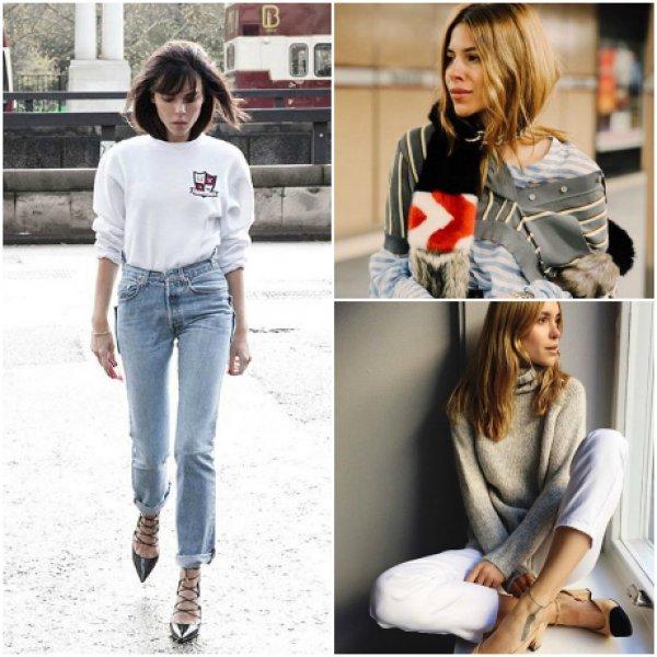 68906727070 14 fashion bloggers που ΠΡΕΠΕΙ να ακολουθήσεις στο Instagram to 2016 ...