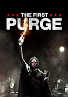 The First Purge 2018 Dual Audio Hindi 720p BluRay