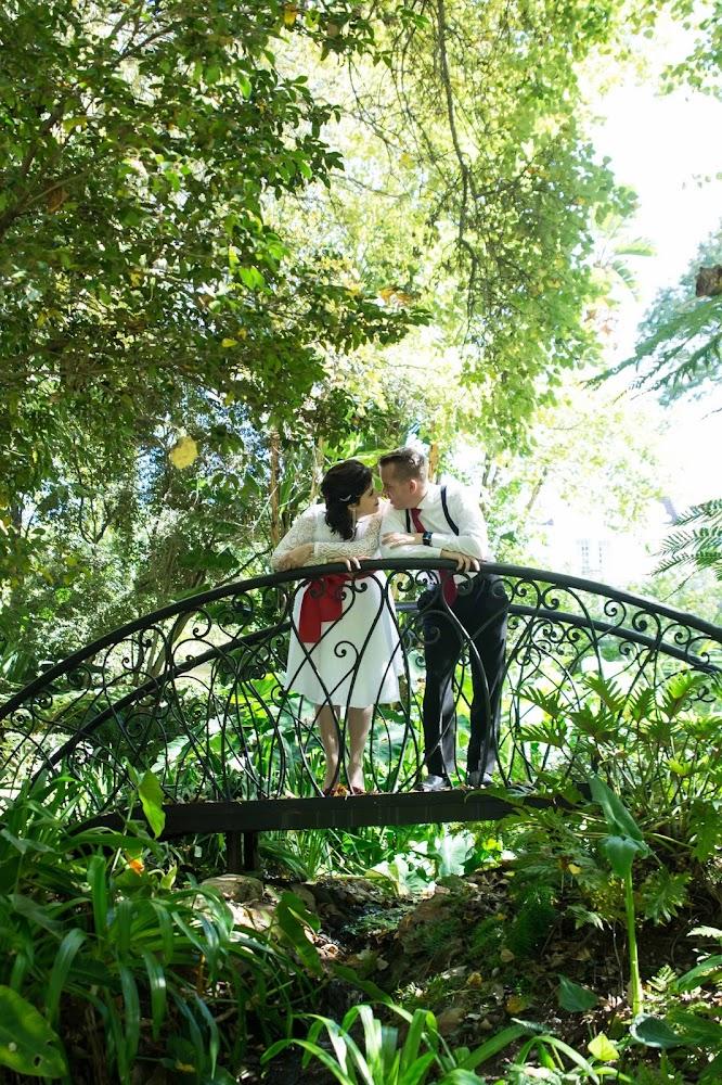 DK Photography CCD_1330 Maegan & Jarrad's  Wedding in The Cellars-Hohenort Hotel , Constantia Valley