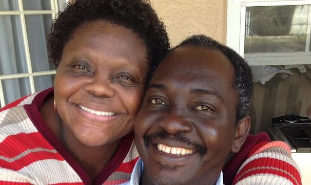 Casal de pastores é assassinado por gangue durante missões no Haiti