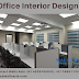 Office Interior Designs by Walls Asia