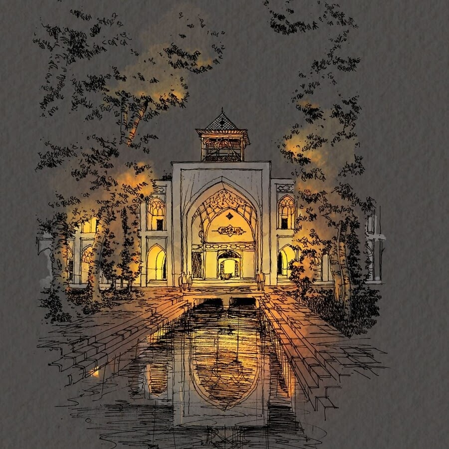 07-Architectural-reflections-Meyssam-Seddigh-www-designstack-co