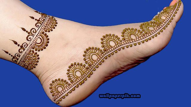 mehndi design photo download free