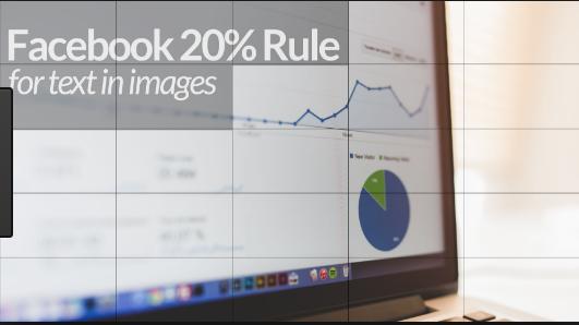 Facebook 20 Grid Tool