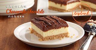 cong-thuc-lam-banh-cheese-cake-chocolate-khong-can-lo-nuong-1