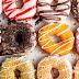 Ζάχαρη: Καταναλώνετε περισσότερη από όση νομίζετε – Τι λέει νέα έρευνα