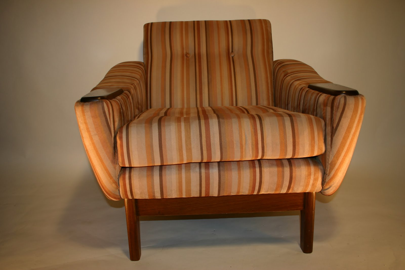 adrian pearsall chair designs wicker rocking chairs cercis lounge