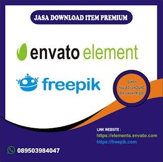 https://www.zainulmustofa.com/p/jasa-donwload-item-premium.html