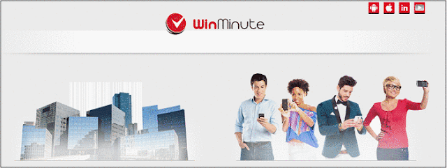 WInMinute