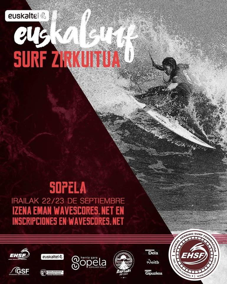 euskal surf zirkuito 01