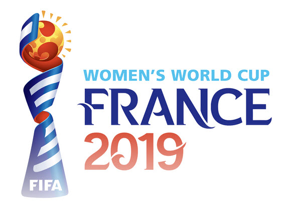 Women's World Cup: Women's Round Of 16