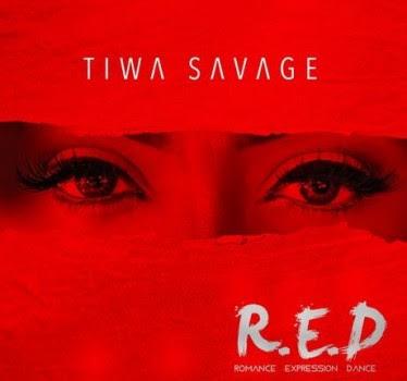 Tiwa Savage ft.Wizkid - Bad | MP3 Download