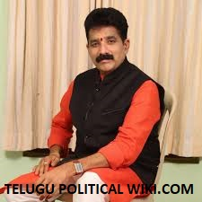 Karanam Dharmasri