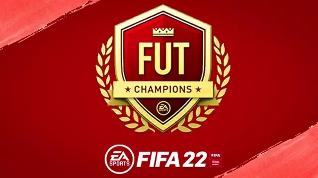 FIFA 22: 7 tips for more victories in the Weekend League - it's worth it