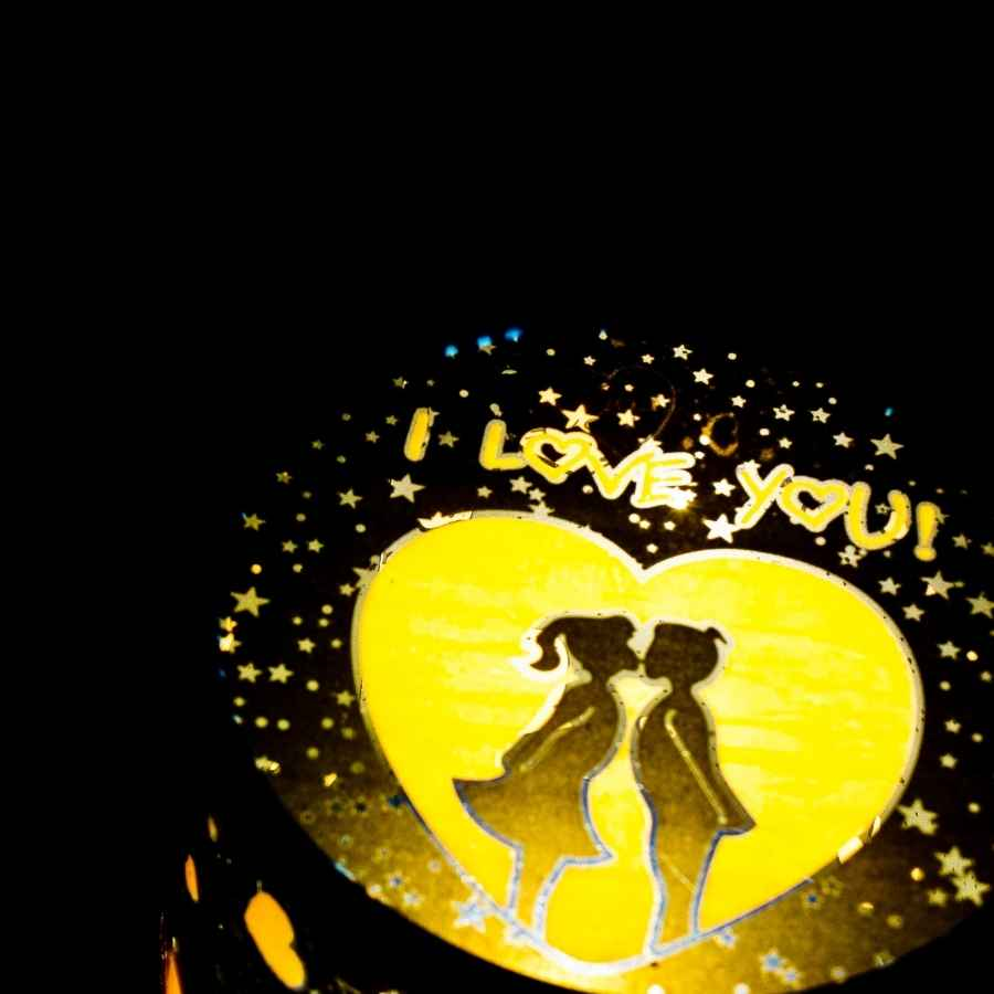 www.i love you image