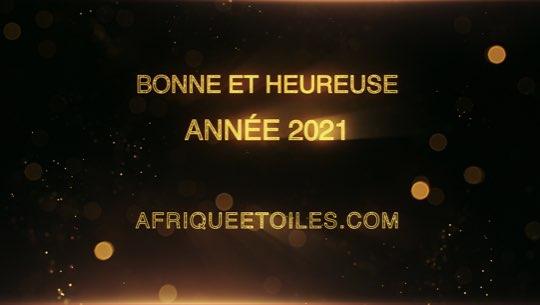 bonne-et-heureuse-annee-2021