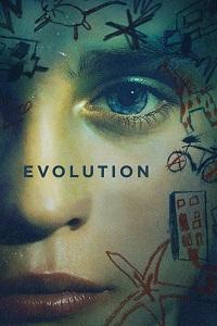 Poster Evolution