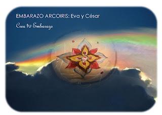 https://creatuembarazo.blogspot.com.es/2016/07/proyecto-arcoiris-eva-y-cesar.html