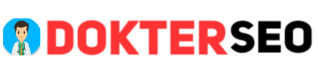 DOKTERSEO.COM