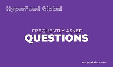 HyperFund Global FAQs