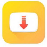 SnapTube - YouTube Downloader HD Video (Vip) Apk