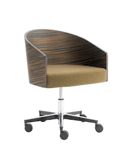 cape furniture albert desk chair