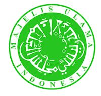 Kumpulan Fatwa Dewan Syariah Nasional (DSN) Majelis Ulama Indonesia (MUI) tentang Keuangan dan Perbankan Syariah