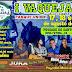 Começa hoje a 1ª Vaquejada do Parque Uniboi no Santo Antônio, município de Nova Fátima