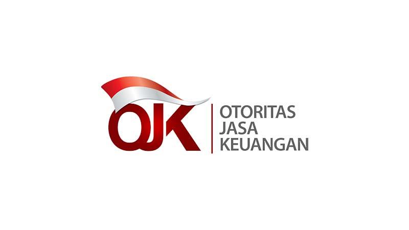 Lowongan Kerja Otoritas Jasa Keuangan (OJK)