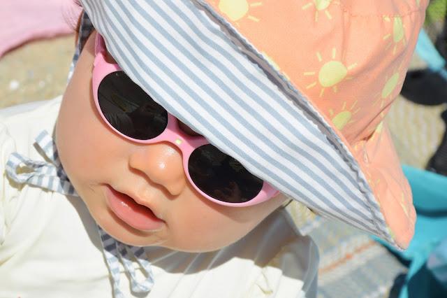 lunette de soleil kietla