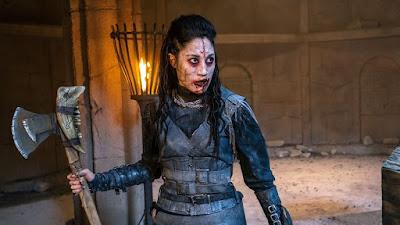 Van Helsing Season 4 Image 32