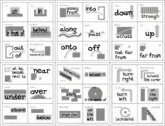 preposition grammar