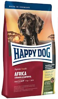 quelle nourriture pour chien choisir  tableau comparatif croquettes chien, classement croquettes chiens, nourriture maison chien, gramme croquette chiot,alimentation pour un chiot, meilleure nourriture chiot,croquettes chien