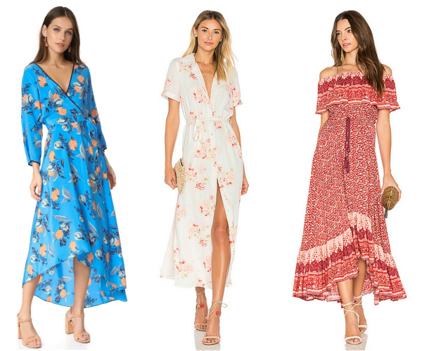 22fbcd4e072 Fash Boulevard  15 Must-Have Maxi Dresses