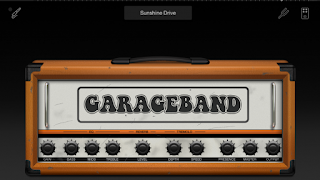 Download GarageBand for Android 2019 - haxsoft club
