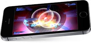 Apple Iphone SE 2016