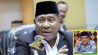 Sering Pojokkan Islam, Anggota DPR Ragukan Keislaman Menag