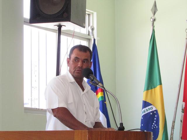 Resultado de imagem para IMAGENS DE PAULO DE FLORA VEREADOR JATAUBA