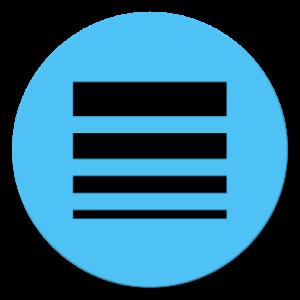AIO Launcher v2.7.25 [Premium][SAP] Apk