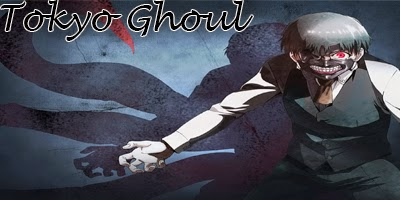 http://i-love-anime-reviews.blogspot.co.uk/2014/09/tokyo-ghoul-review.html