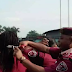Update! FRSC Boss Condemns Cutting Of Female Officials Hair