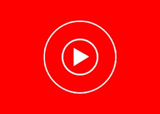 Youtube Music v4.30.51 Premium APK/MOD