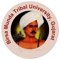 Birsa Munda Tribal University Rajpipla Recruitment for Assistant Lecturer Post 2020
