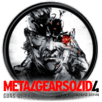 تحميل لعبة Metal Gear-Solid 4-GOTP لجهاز ps3
