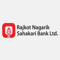 RNS Bank Limited Jobs,latest govt jobs,govt jobs,latest jobs,Technician Sound System / Electrical Trainee jobs