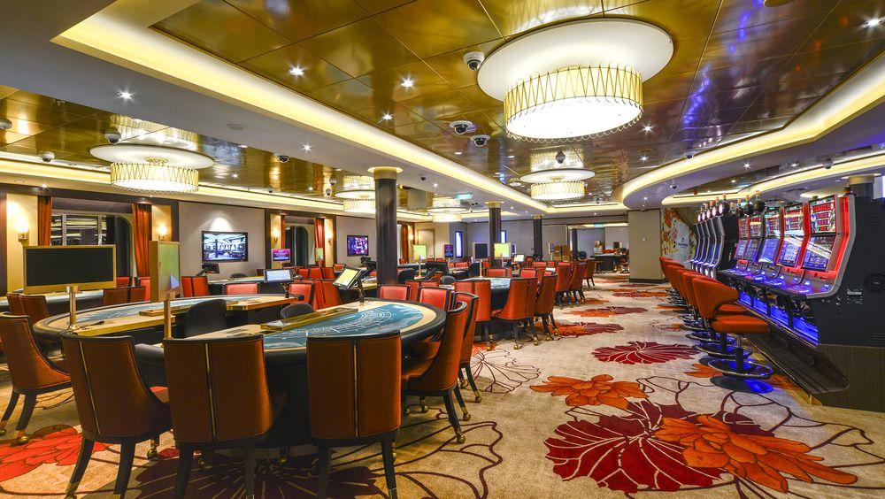 neptuns casino berlin