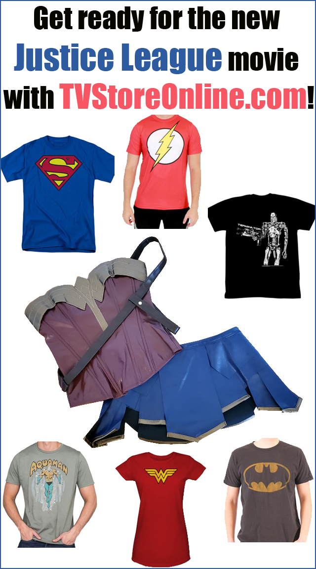 justice league, aquaman, superman, batman, cyborg, wonder woman, the flash, comic shirts, tv store online