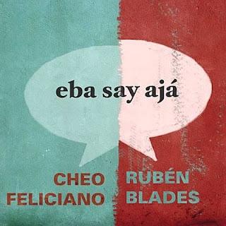 eba say aja cheo ruben